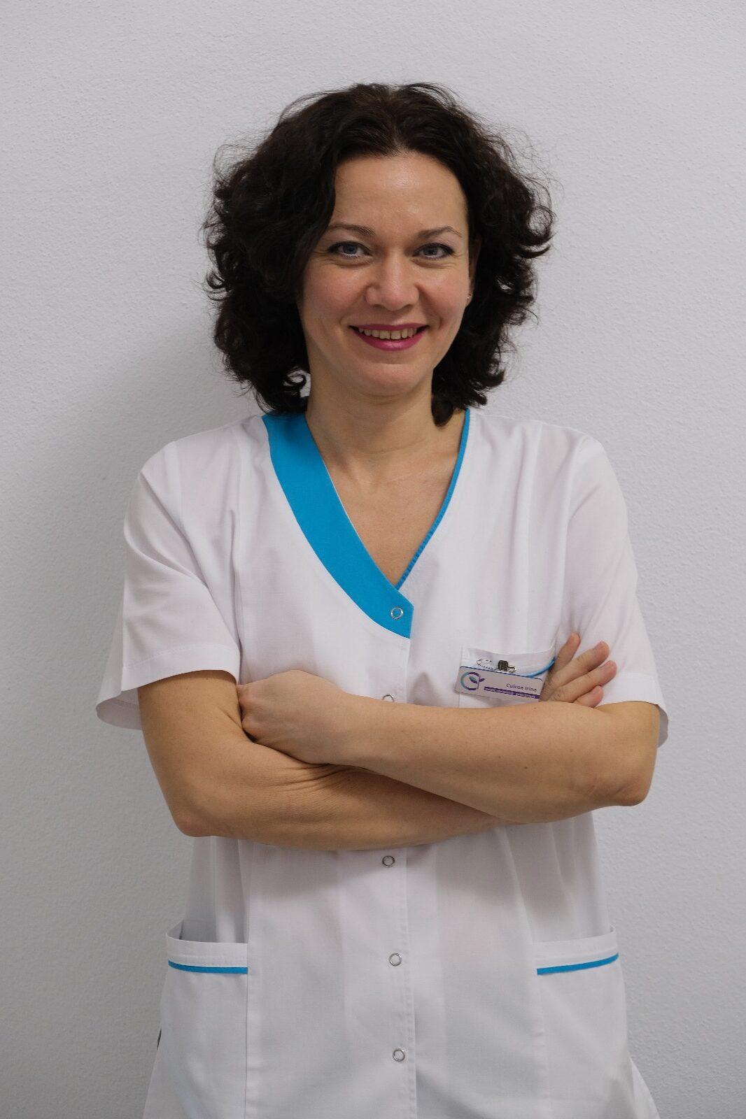 Dr. Culcea Irina 01 rotated