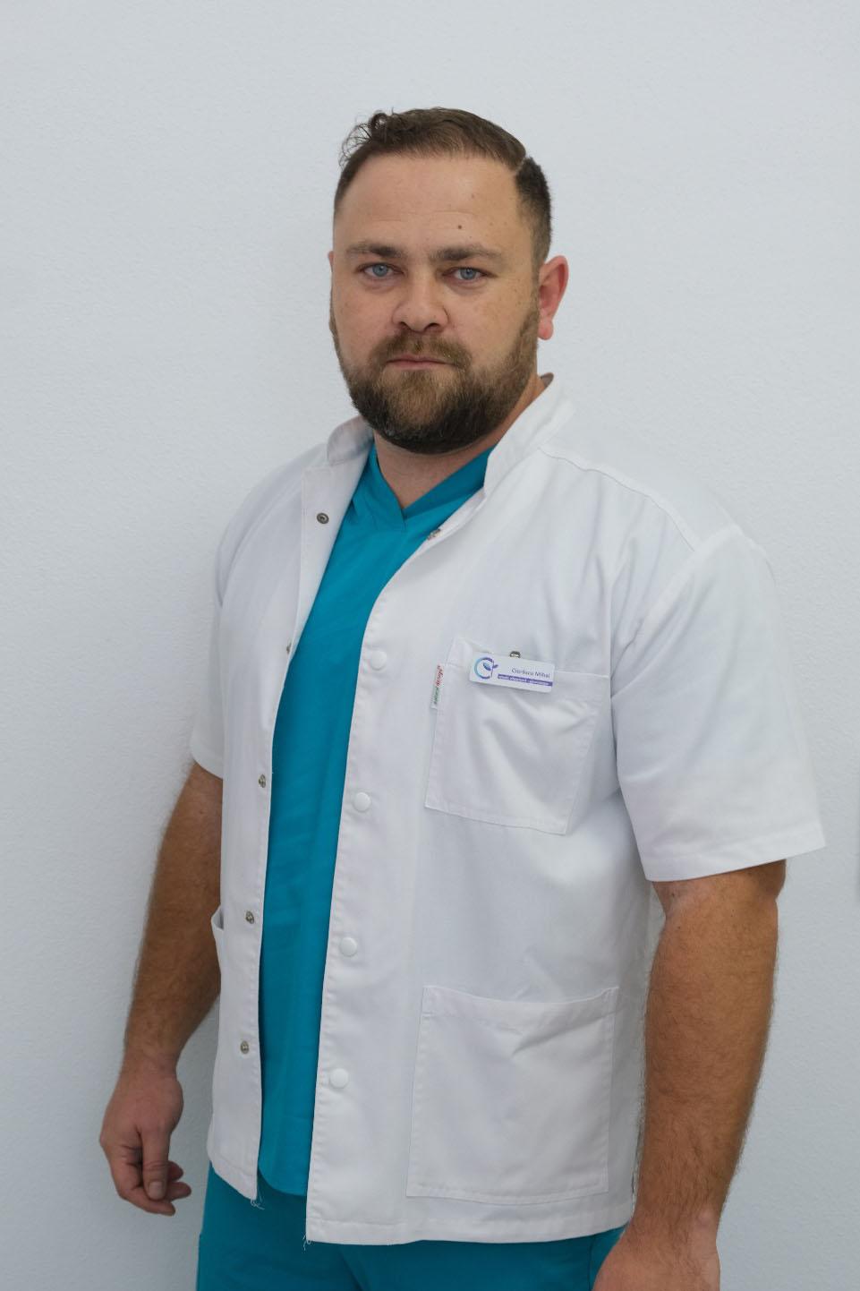 Dr. Mihai Ciorascu 02b