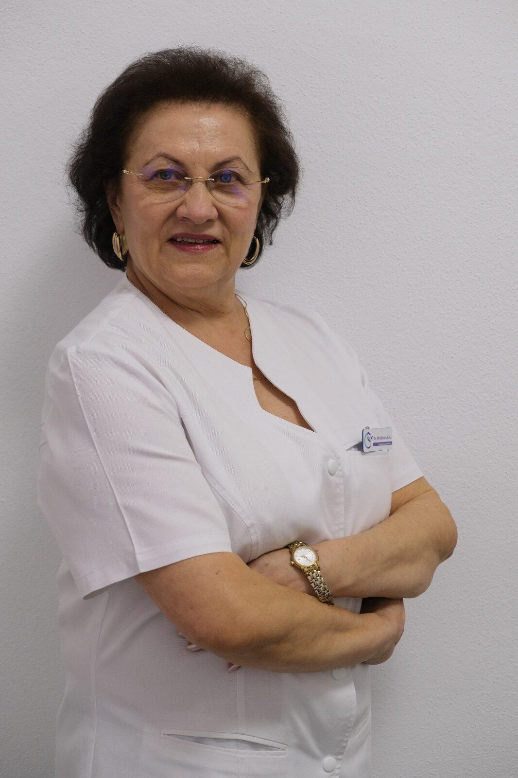 Dr. Mihailescu Sofia 02 rotated