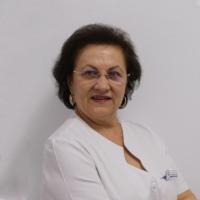 Dr. Mihailescu Sofia slide01