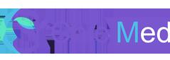chicmed logo header
